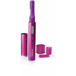Philips Precision Perfect Trimmer HP6390