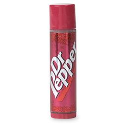 Lip Smacker Dr. Pepper