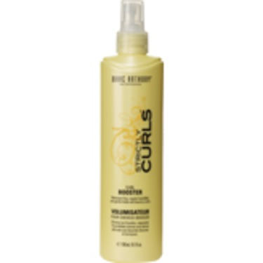 Marc Anthony Strictly Curls - Curl Booster