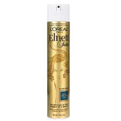 L'Oréal Elnett Satin Extra Strength