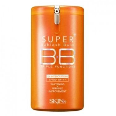 Skin79 Vital Orange BB Cream