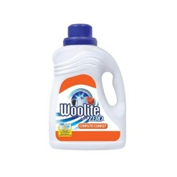 Woolite Complete Laundry Detergent