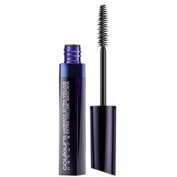 Yves Rocher ExtremiCils Extra-Volume Mascara