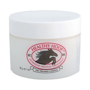 Healthy Hoof Intensive Protein Treatment