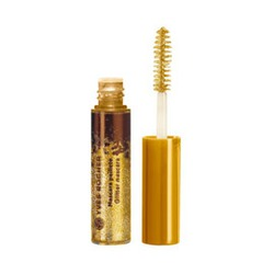 Yves Rocher Gold Mascara