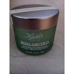 Kiehl's Rosa Arctica (Face)
