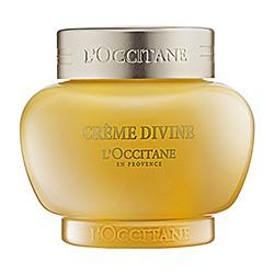L'Occitane Immortelle Crème Divine