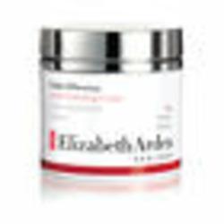 Elizabeth Arden Visable Difference Gentle Hydrating Cream