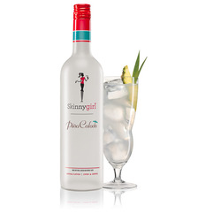 Skinnygirl: Ready To Serve Cocktails