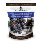 Brookside Dark Chocolate Açai & Blueberry Flavours