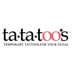 TaTaToos