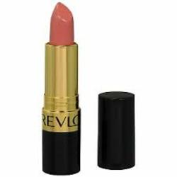 Revlon Lipstick in Rose Velvet