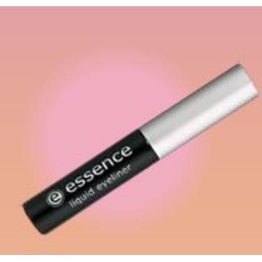 essence Liquid Ink Eye Liner