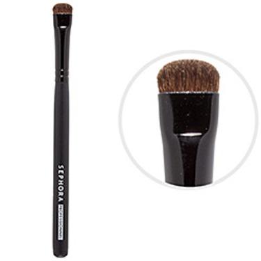 Sephora Classic Smudge Brush #14