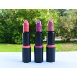 essence Lipstick