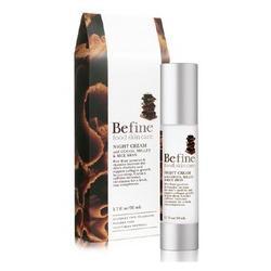 Befine Night Cream