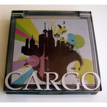 CARGO Eyeshadow Palette in Toronto