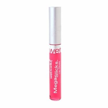 Wet 'N Wild Lip Gloss