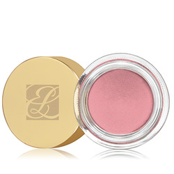 Estee Lauder Double Wear Stay-in-Place Shadow Cream
