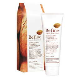 Befin Exfoliating Cleanser