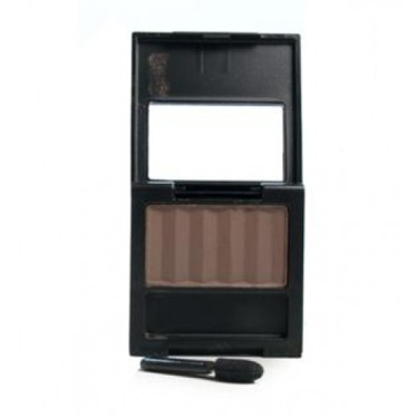 Revlon Sable Eyeshadow