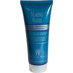 Graham Webb Making Waves Conditioner