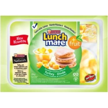 Schneider's Lunchmate  fruit