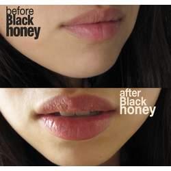 Clinique Almost Lipstick in Black Honey