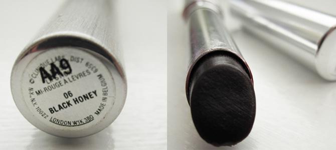 Clinique black honey lipstick pictures - 4minute live i my me mine wallpaper