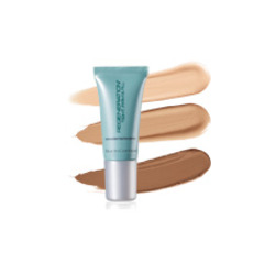 BeautiControl Regeneration Tight, Firm, & Fill Concealer