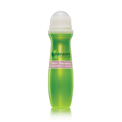 Garnier Nutritioniste Skin Renew Anti-Puff Eye Roller