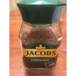 Jacobs Kroenung Kaffee