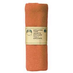 The Body Shop Exfoliating Skin Towel