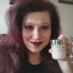 Physicians Formula:Mineral Wear® Talc-Free Mineral Loose Powder