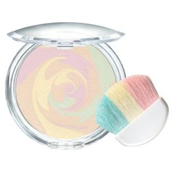 Physicians Formula: Mineral Wear® Talc-Free Mineral Correcting Powder