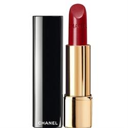 Chanel Rouge Allure (91 Seduisante)