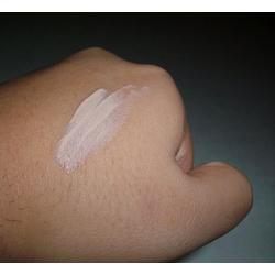Dr.Jart  Premium BB Beauty Balm