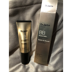 Dr.Jart  Premium BB Beauty Balm