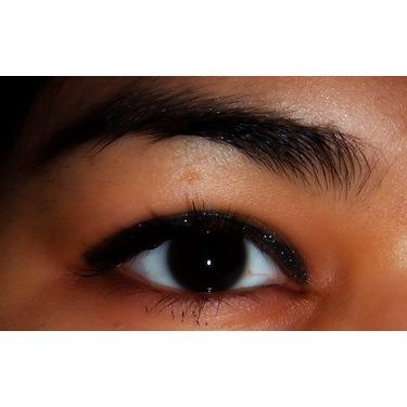 EyeOfHorus Eye Pencil