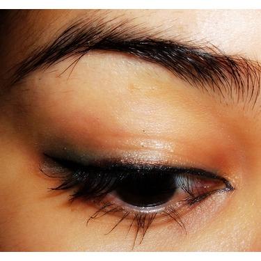EyeOfHorus Goddess Mascara