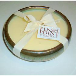 Flash Point Candle