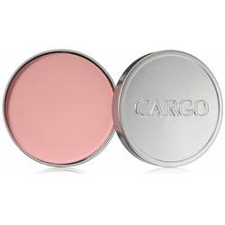 Cargo Blush