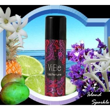 Vi.Be Fragrance Sticks