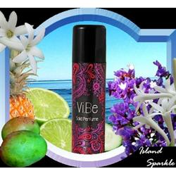 Vi.Be Fragrance Sticks