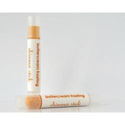 Bee's Knee's Bodyworks Lip Balm Shimmer Stick