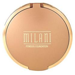 Milani Powder Foundation