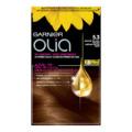 Garnier Olia No Ammonia Oil Powered Hair Colour