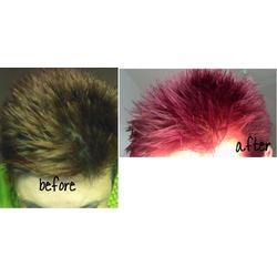 Garnier Olia Hair Colour