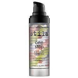 stila cosmetics One Step Correct