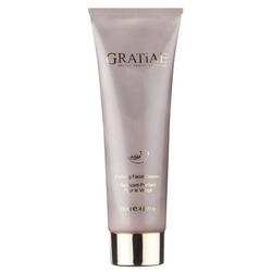 Gratiae Purifying Facial Cleanser